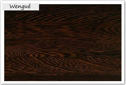 Wengu plans de travail en bois massif plan de travail for Plan travail massif