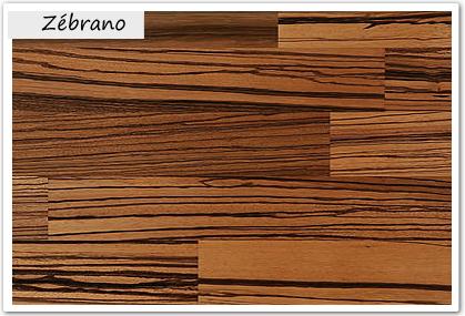 z brano plans de travail en bois massif plan de travail. Black Bedroom Furniture Sets. Home Design Ideas