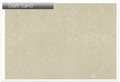 C ramique plan de travail dark sand plan de travail for Plan de travail ceramique prix