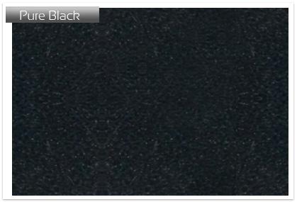 c ramique plan de travail pure black plan de travail. Black Bedroom Furniture Sets. Home Design Ideas