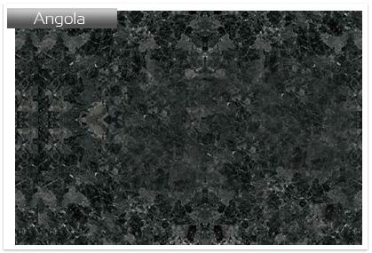 Granit Plan de travail Angola - Plan-de-Travail-974.com