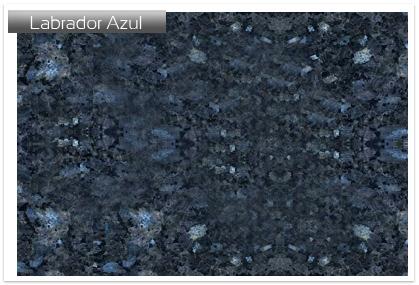 Granit plan de travail bleu labrador plan de travail for Plan de travail cuisine granit prix