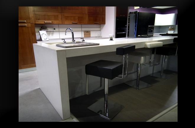 pierre min rale pour plan de travail plan de travail. Black Bedroom Furniture Sets. Home Design Ideas
